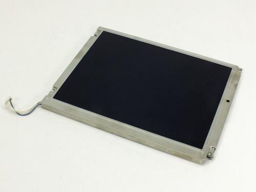"""NEC NL6448AC33-18  11.4"""" 26cm TFT 640 x 480 Panel"""