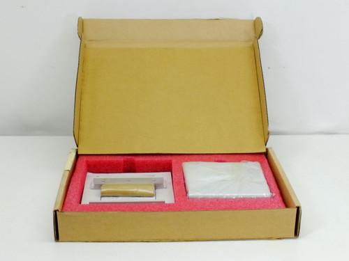 Agilent Technologies Y1130A  Rackmount Kit