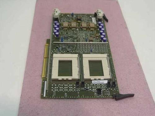 HP Dual Processor Board 6/200-512K D4311-60005