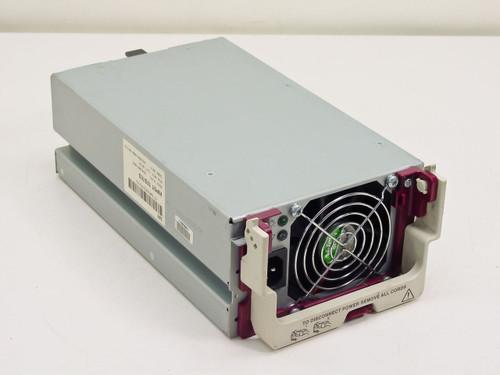 Compaq 350 W Hotplug Power Supply PS4040 224207-001