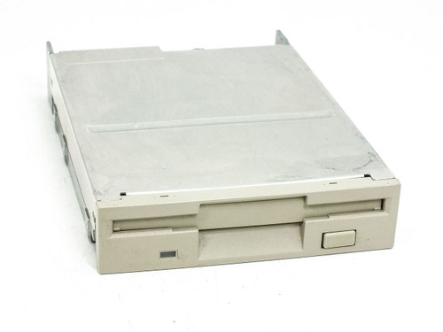 Teac 19307338-23  3.5 Floppy Drive Internal FD-235HF