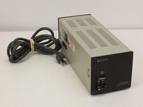 Sony CMA-8A  Camera Adapter