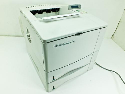 HP C4121A  LaserJet 4000TN Laser Printer