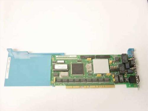 IBM PS/2 Lanstreamer Micro Channel 32 Adapter 92F8941