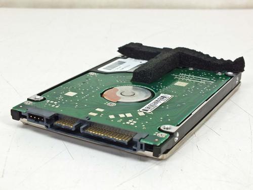 "Seagate ST98823AS  80GB 2.5"" Momentus 5400.2 SATA 5400 RPM Notebook Hard Drive"