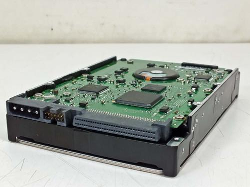 "Seagate ST3146855LW  146.0GB 3.5"" Cheetah 68 Pin Ultra U320 SCSI Hard Drive"