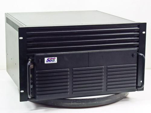 SBS Y873950  Industrial Computer - Single Board System
