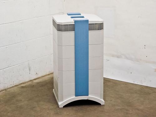 IQ Air GC Series  High Performance Air Purifier