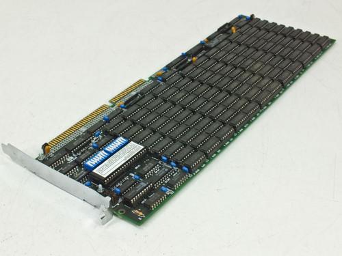 Everex EV-135  16 Bit ISA Memory Expansion Board PWB-00003-00 Rev.C00