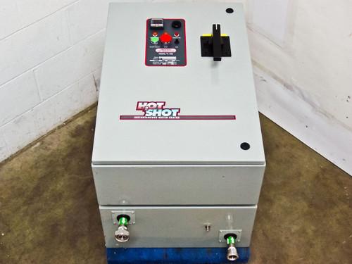 Process Technology HCT724-G  H2OT SHOT 72000 Watt Instantaneous DI Water Heater