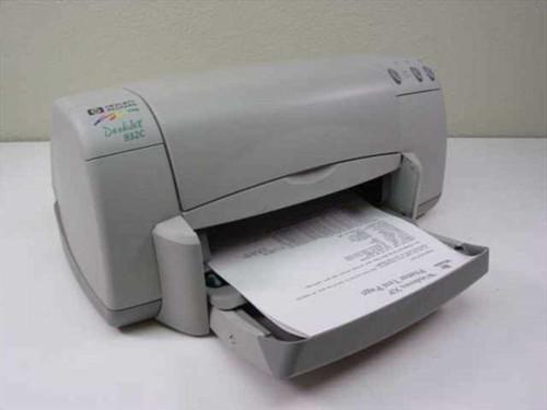 HP DeskJet Printer 932C (C6427B)