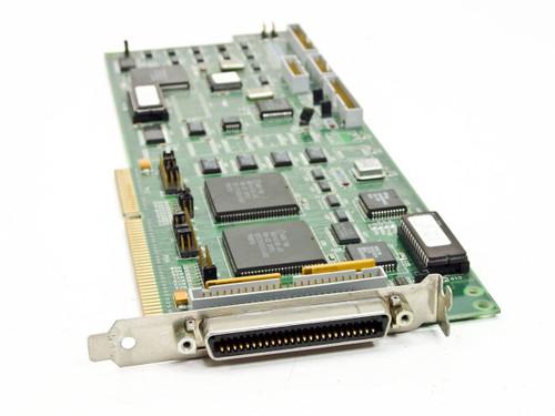 Western Digital WD7000V-ASE   16 Bit ISA E068 X5 SCSI Controller 61-600162-00