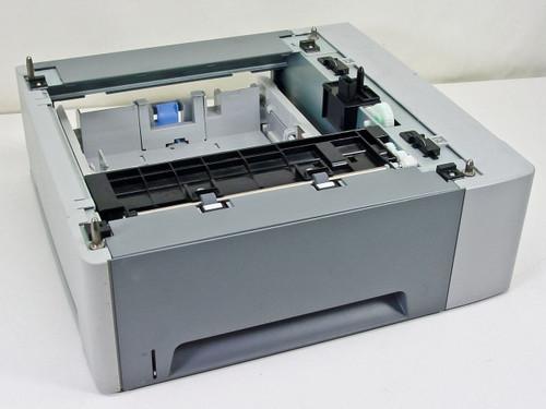 HP Q5963A  500 Sheet Input Tray for 2400 Series Laserjet Printer