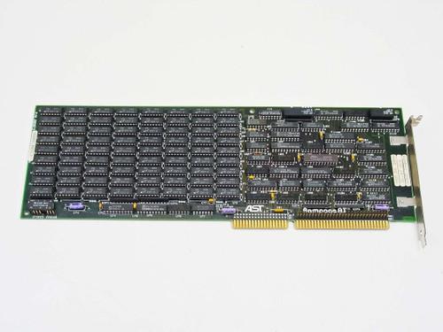 AST 202079   RAMPAT-2000 RAMPAGE AT MEMORY BD