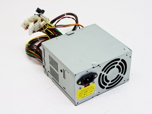 HP 200 W Power supply for HP Vectra 5064-0778 (0950-3149)