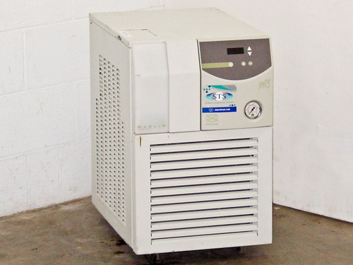 NESLAB M75  Merlin Series Recirculating Chiller - As Is