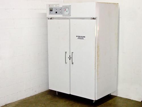 Fisher Scientific 13-988-350F-4  IsoTemp Laboratory Freezer -20 2 Door