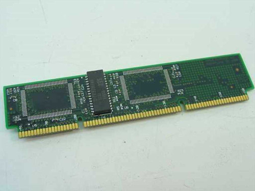 Apple 256KB Cache DIMM Memory (820-0719-B)