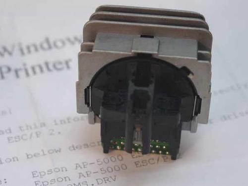 Epson Dot Matrix Printhead (AP-5000)
