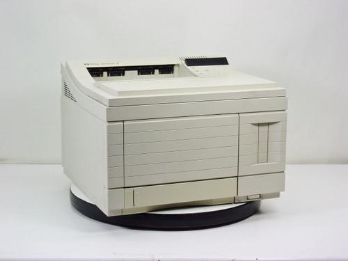 HP C2001A  LaserJet 4 Laser Printer