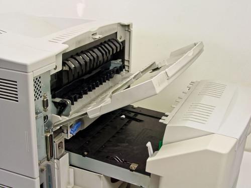 HP C8049A  Laserjet 4100 Laser Printer with Duplex