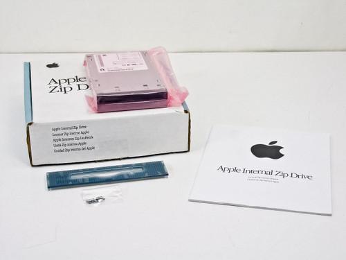 Apple M7757LL/A  Iomega Zip Drive Z100ATAPI 04146D00