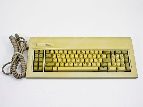 Zenith XT  Vintage AT Keyboard with 10 F Keys