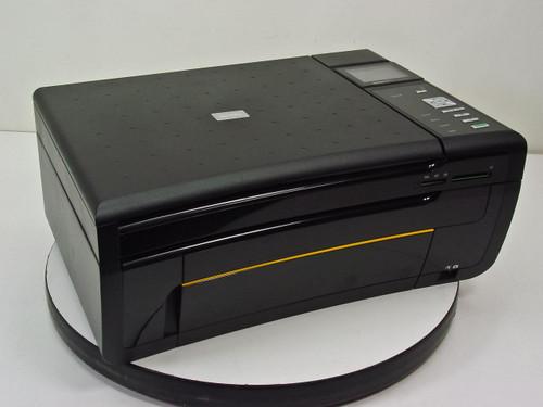 Kodak ESP 5  All-in-One Printer - As Is