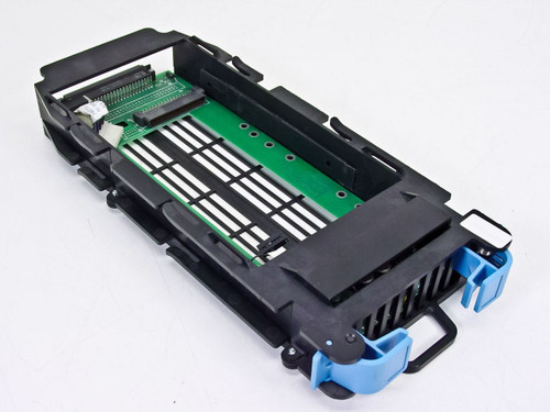 IBM Hot Swap SCSI Drive Tray  75G4933