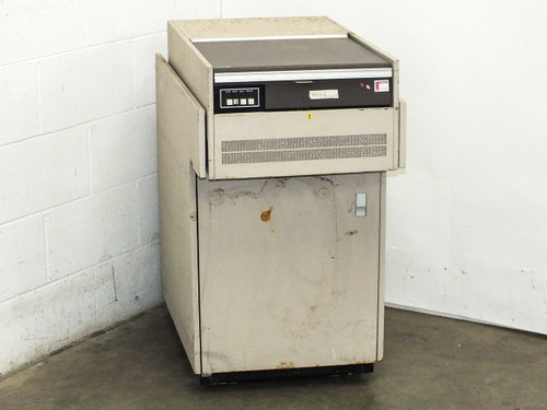 """GE 23991-47d266933G3 14"""" Hawk Drive with Stand"""