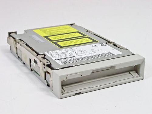 Fujitsu  M2512A22 N  230MB MO Optical Drive CA01212-B202