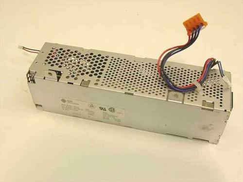 Sun Power Supply APS-28 600-1080