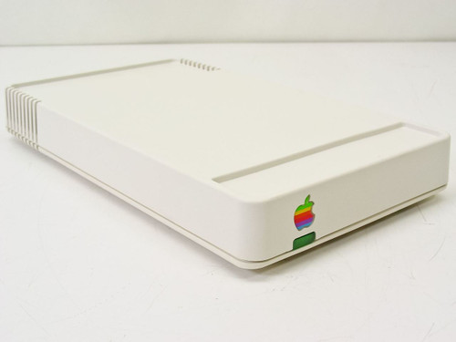 Apple  A9M0300  Baud Modem 300bps, full-duplex