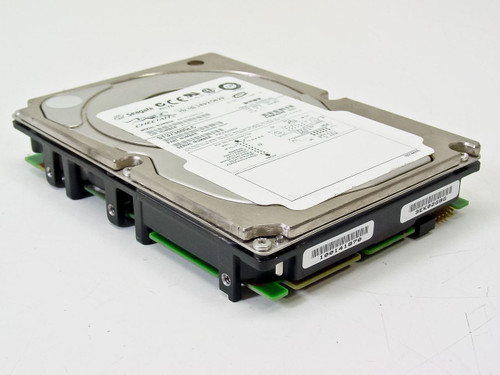 Seagate ST373405LC  Cheetah 3.5 73GB ULTRA3 SCSI