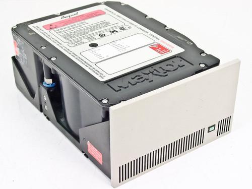 """Maxtor  XT-4380   338MB 5.25"""" FH SCSI"""