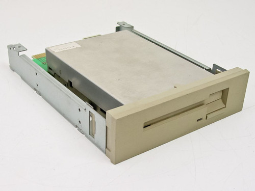 "Sony  MP-F63W-33D  1.44 MB 3.5"" Floppy Drive"