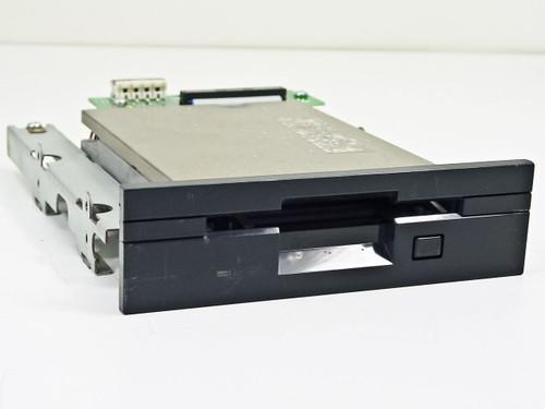 Mitsubishi  MF353B-82UF  3.5 Floppy Drive Internal