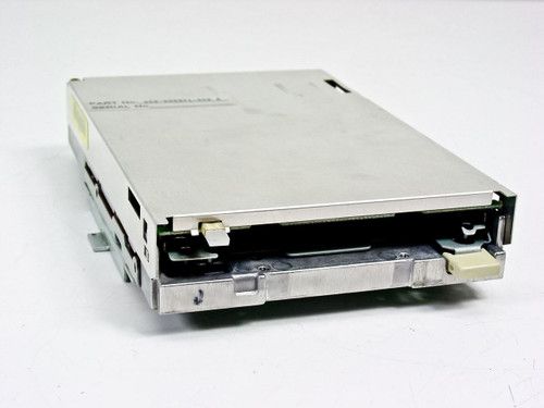 Teac  FD-135HFN-411  3.5 Floppy Drive Internal
