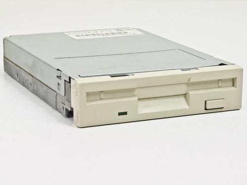 Panasonic JU-257A606PC  3.5 Internal FDD