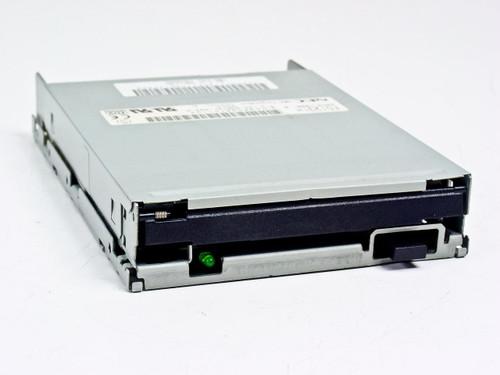 NEC FD1231H   3.5 FDD IBM 75H9550 P/N 134-506791-293-3
