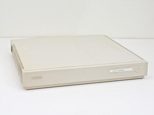 Digital VX20A-AC  VXT2000 X-Windows Base Station
