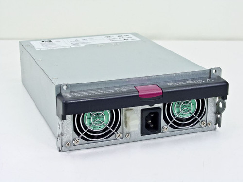 HP 230993-001  PS-5551-2 Hot plug power supply for ML370 Series E