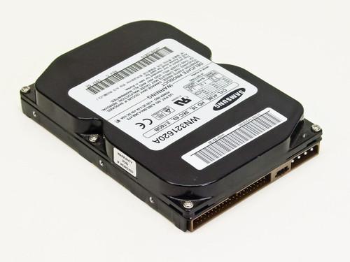 """Samsung 2.1GB 3.5"""" IDE Hard Drive (WN321620A)"""