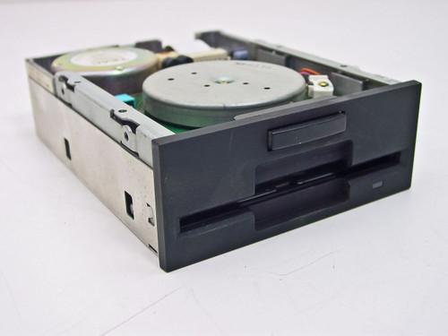 Teac FD-35FN-04-U  3.50 Floppy Disk Drive