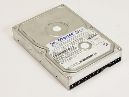 """Maxtor 8.4GB 3.5"""" IDE Hard Drive (90845U2)"""