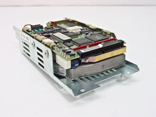 Miniscribe  8425S  20MB SCSI Hard drive