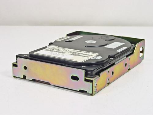 Seagate  ST2383NM   332MB SCSI Hard Drive