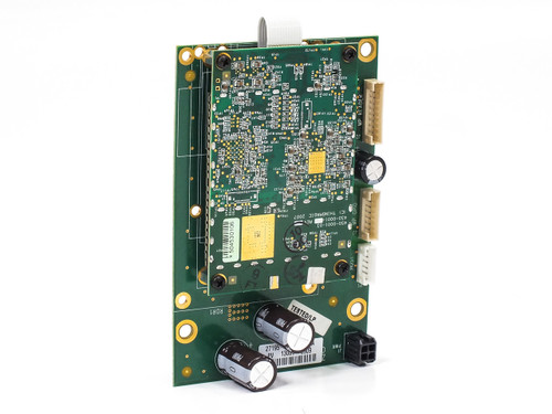 ThingMagic M5e Mercury5e UHF RFID Reader Card  -AS-IS