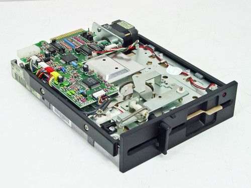 "Toshiba FDD 5882 MOK  1.2 MB 5.25"" Internal Floppy Drive"