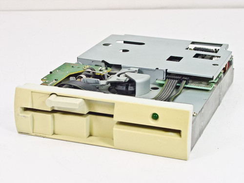 Epson Off White Internal Floppy Drive SD680L643